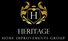 Heritage Home Improvements