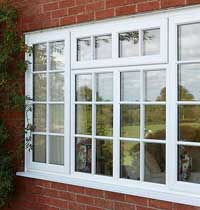 How to measure your windows